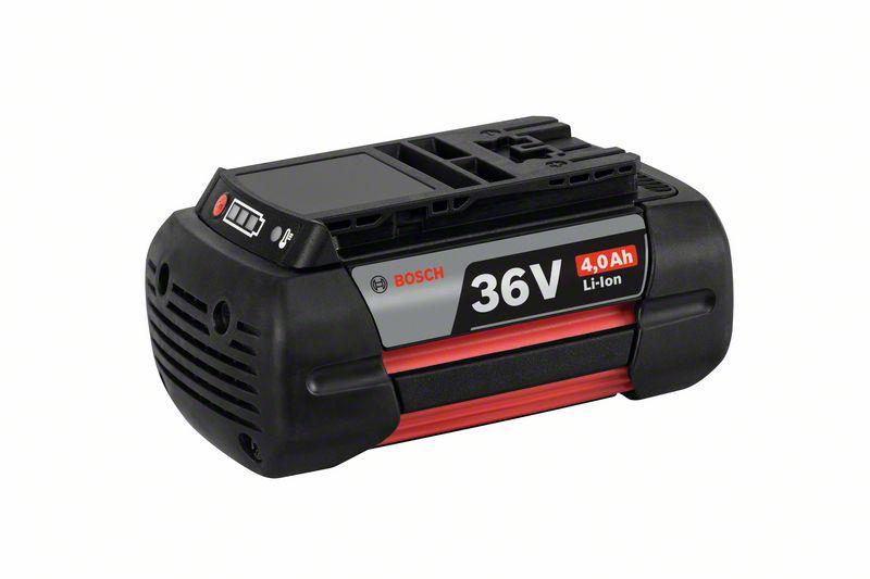 Bosch Akumulátorové nářadí GBA 36 V 4,0 Ah H-C