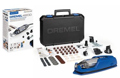 Dremel® 4200 (4200-4/75 EZ)