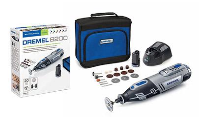 DREMEL ® 8200 (8200-20)