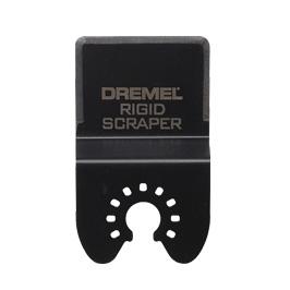 DREMEL ® Multi-Max tuhý škrabací nůž (MM600)