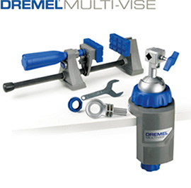DREMEL ® Multi-Vise (2500)