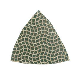 DREMEL ® Multi-Max diamantový papír, zrnitost 60 (MM900)
