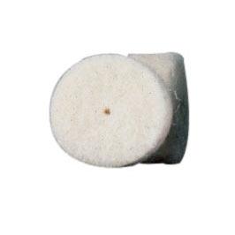 DREMEL Lešticí kotouč 13 mm (6 ks) (414)