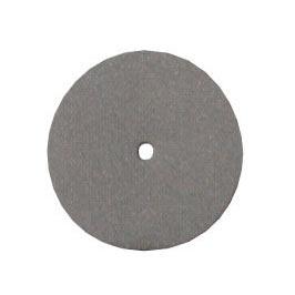 DREMEL Smirkový lešticí kotouč (425)
