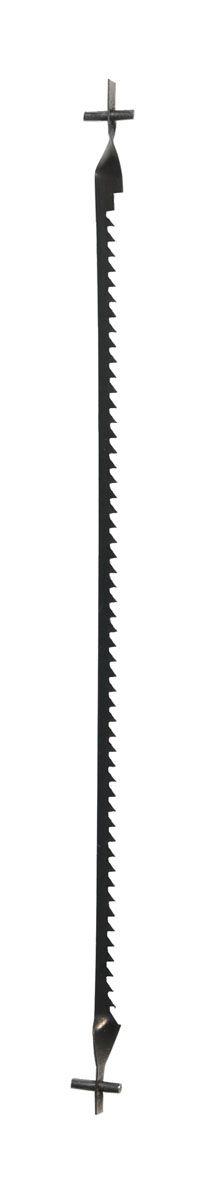 DREMEL Lupínková pila ® Moto-Saw pilový plátek pro boční řezání (MS50)