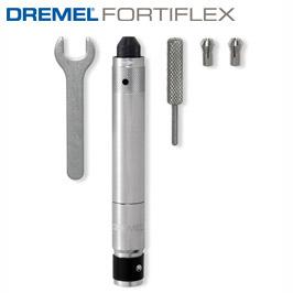 DREMEL Malá rukojeť Fortiflex (9101)