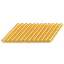 DREMEL Lepicí tyčinky ® 11 mm na dřevo (GG13)