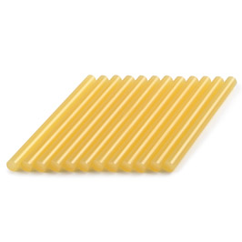 DREMEL Lepicí tyčinky ® 7 mm na dřevo (GG03)