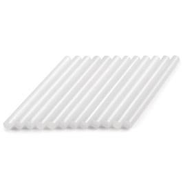 DREMEL Univerzální vysokoteplotní lepicí tyčinky ® 7 mm (GG01)