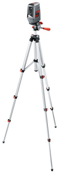Skil LL0516 Laserový nivelační přístroj