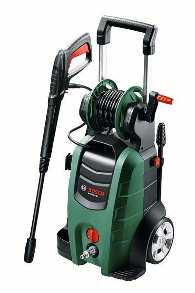 Vysokotlaký čistič Bosch AQT 45-14