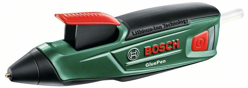 Univerzální lepidlo Bosch GluePen