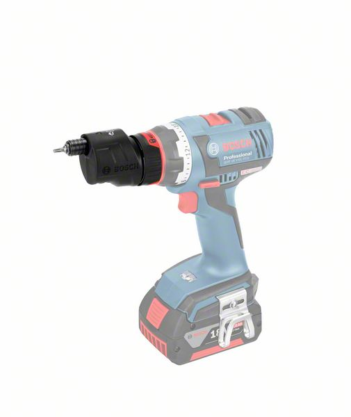 Bosch Nástavec FlexiClick GEA FC2