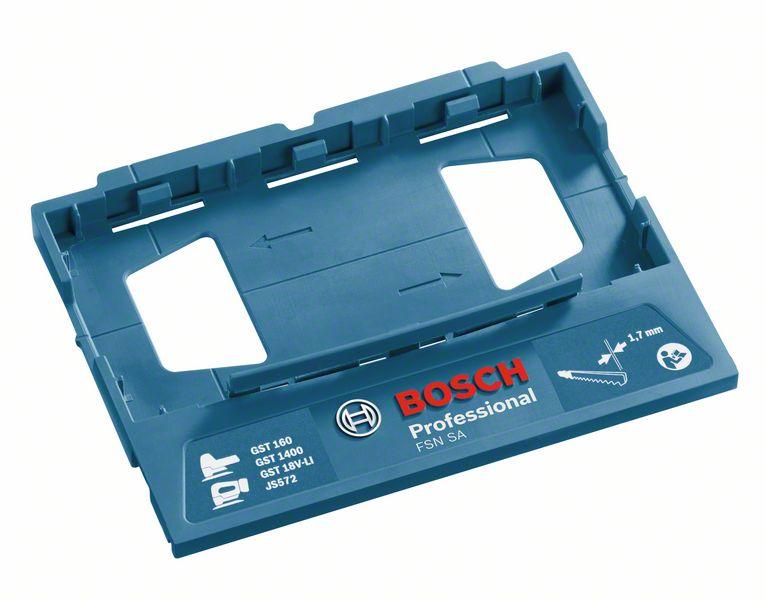 Bosch Systémové příslušenství FSN SA