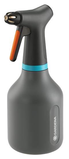 GARDENA tlakový postřikovač 0,75 l 11110-20