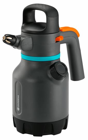 GARDENA tlakový postřikovač 1,25 l 11120-20