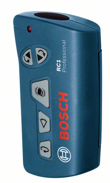 Bosch Dálkové ovládání RC 1