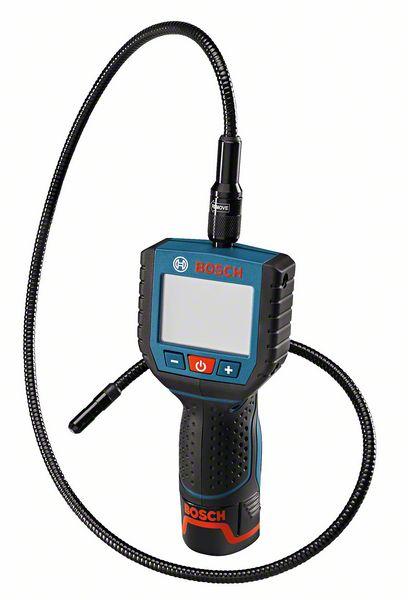 Bosch Systémové příslušenství Hák, magnet, zrcátko ø 9,5 mm