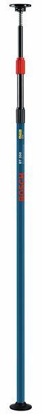 Bosch Teleskopická tyč BT 350