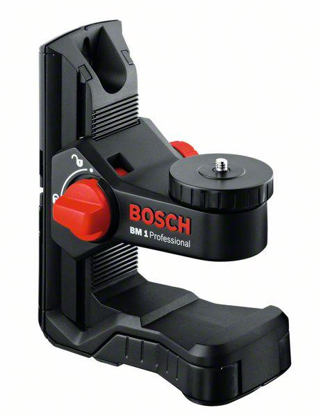 Bosch Univerzální držák BM 1