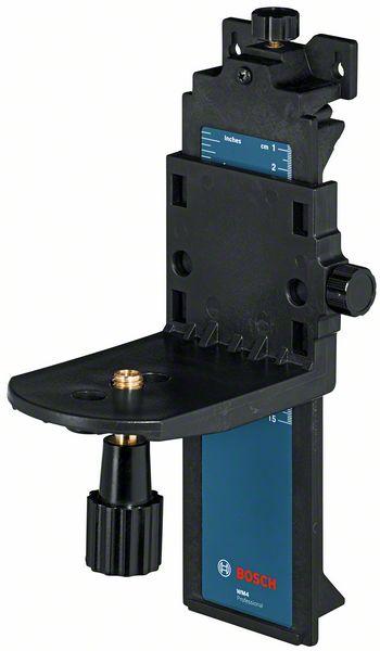 Bosch Nástěnný držák WM 4