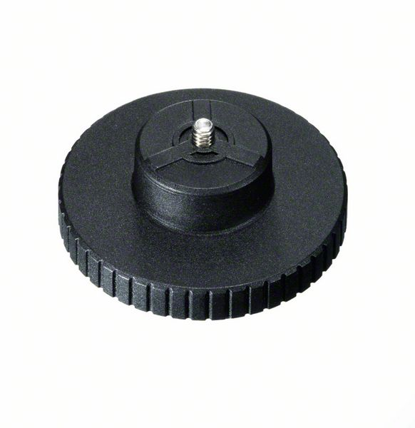 """Bosch Příslušenství Stativový adaptér 5/8""""-1/4"""""""