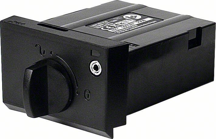 Bosch Akumulátor Akumulátor