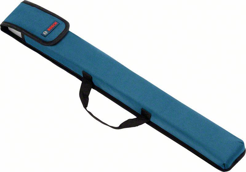 Bosch Příslušenství Ochranné pouzdro R 60