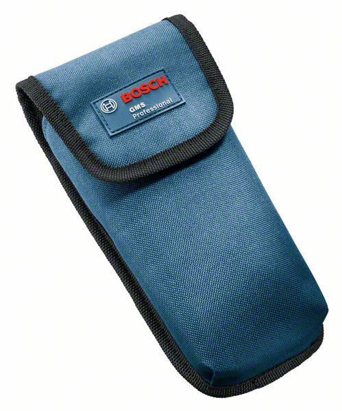 Bosch Příslušenství Ochranné pouzdro GMS 100 M / GMS 120