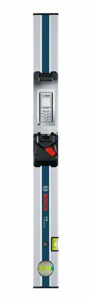 Bosch Měřicí lišta R 60