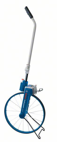 Bosch Měřicí kolečko GWM 40