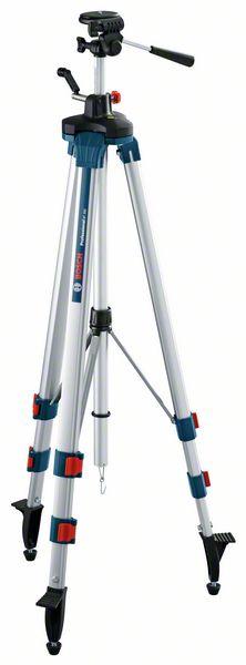 Bosch Stavební stativ BT 250