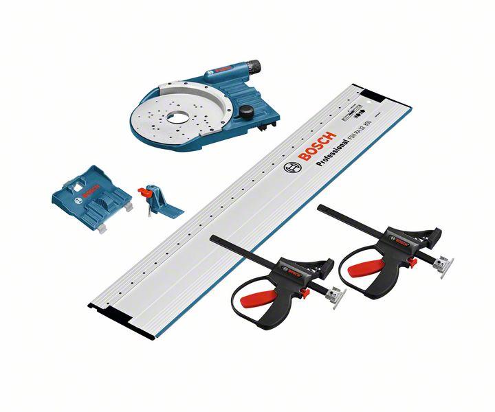 Bosch Systémové příslušenství FSN OFA 32 KIT 800