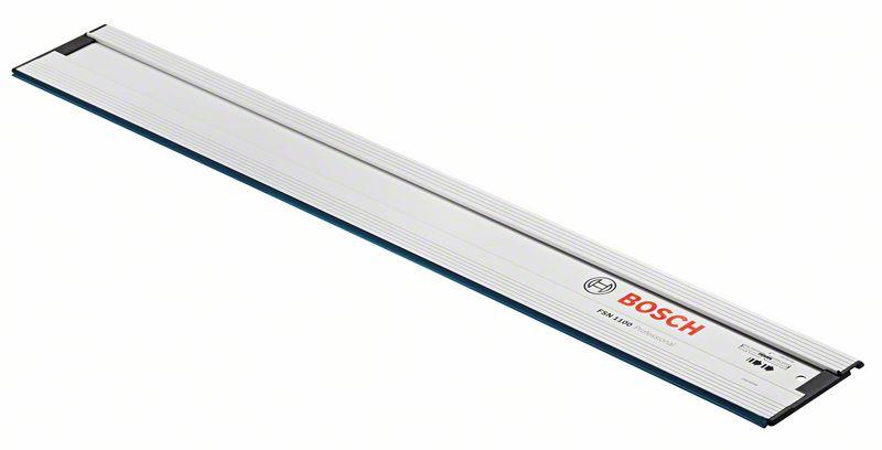 Bosch Systémové příslušenství FSN 1100