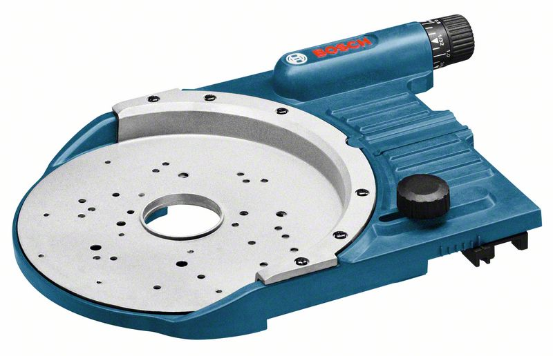 Bosch Systémové příslušenství FSN OFA
