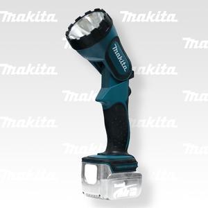 Makita STEXBML 145 svítilna 14,4V