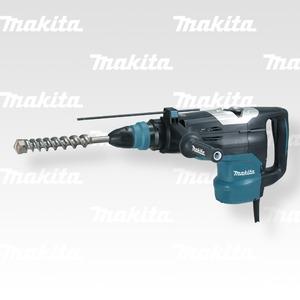 Makita HR5202C kombinované kladivo 20J,1510W