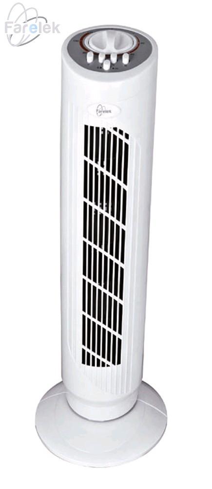 V-GARDEN Stolní ventilátor DAKOTA
