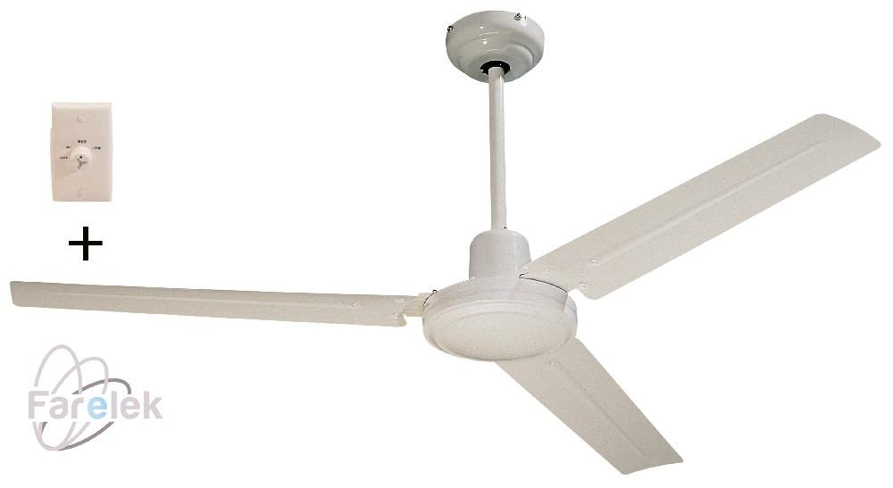 V-GARDEN Stropní ventilátor SEYCHELLES