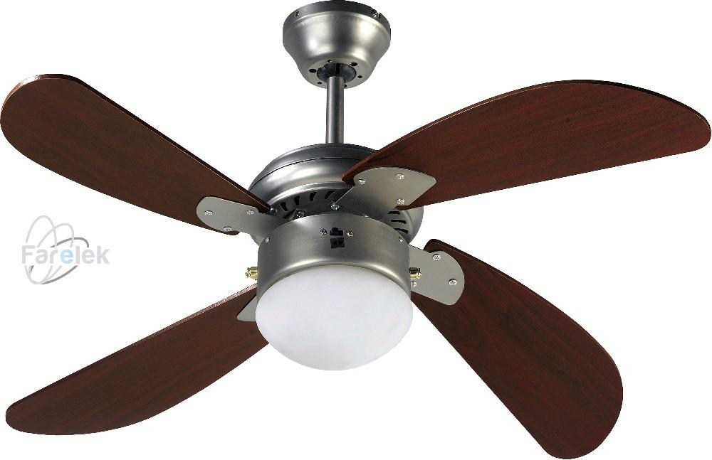 V-GARDEN Stropní ventilátor HAWAI