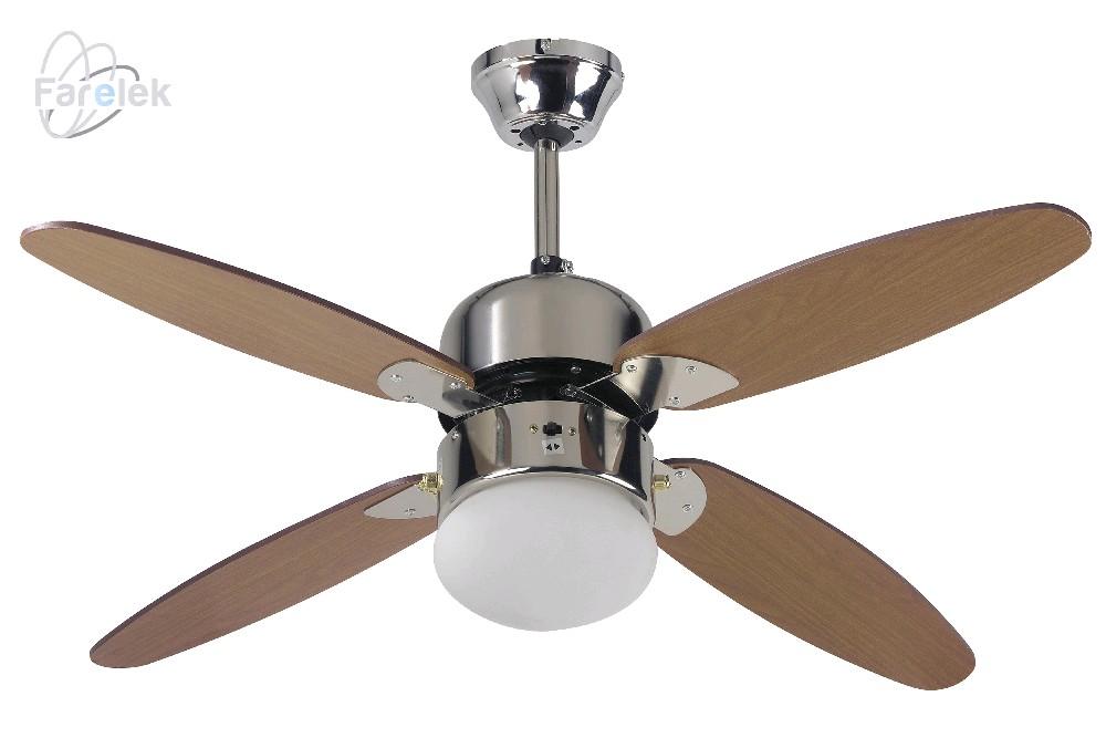 V-GARDEN Stropní ventilátor SRI LANKA