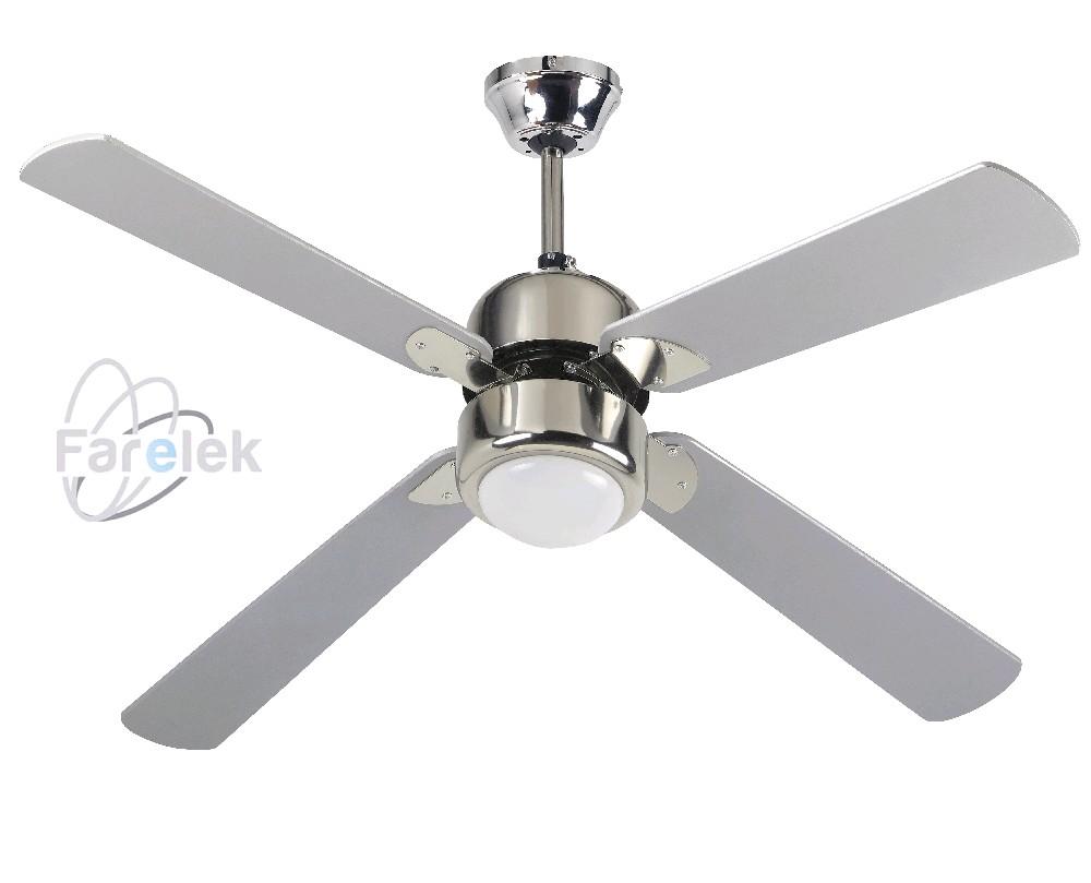 V-GARDEN Stropní ventilátor FIJI