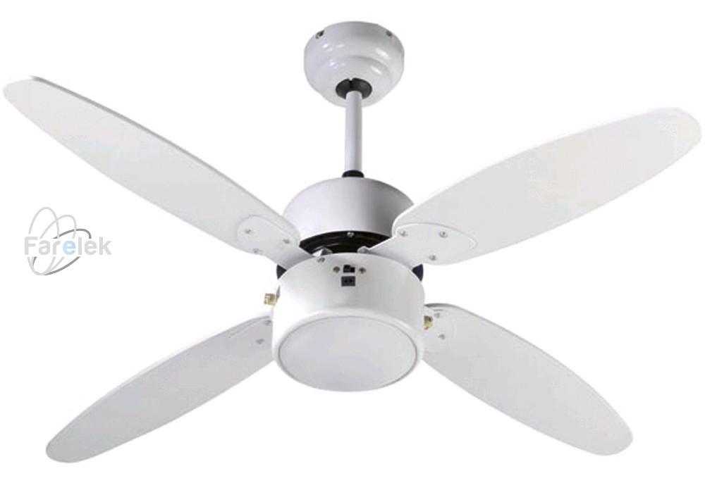 V-GARDEN Stropní ventilátor SAMOA
