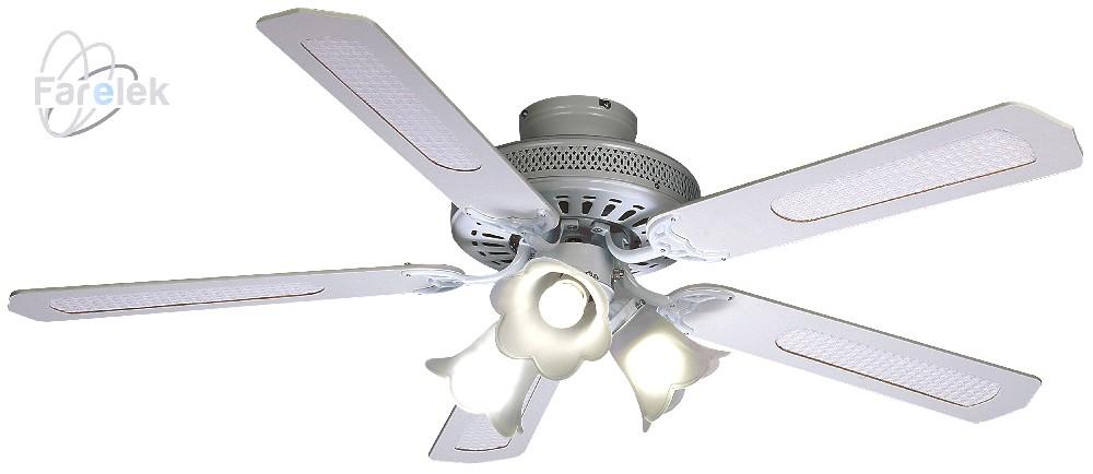 V-GARDEN Stropní ventilátor BALEARES B.