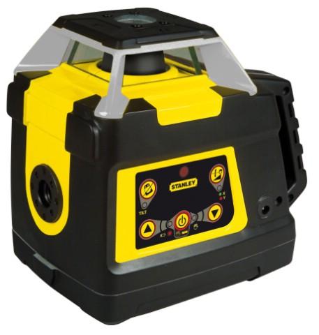 RL HW+ Rotační laser Fatmax® Stanley 1-77-429