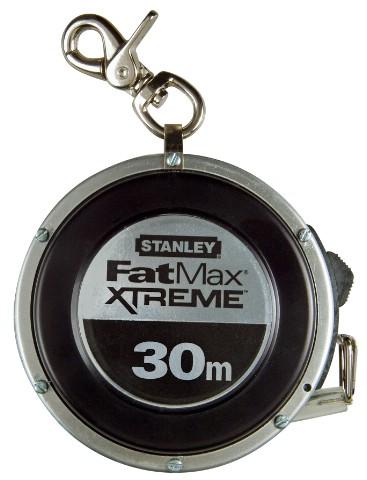 FatMax™ samonavíjecí pásmo Stanley 0-34-203