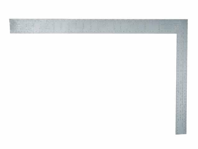 Tesařský ocelový úhelník Stanley 1-45-530