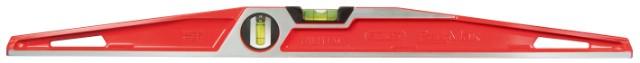 Nárazuvzdorná vodováha FatMax® MLH Stanley 1-42-316