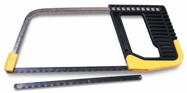 Pilka na železo JUNIOR Stanley 0-15-218