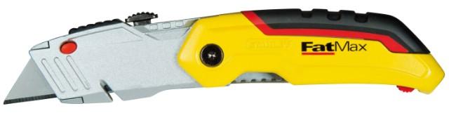 FatMax® Zasouvací skládací nůž Stanley 0-10-825